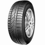 195/55R15 85H, Infinity, INF049, 221000833