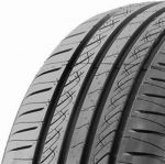 215/60R16 99H, Infinity, ECOSIS, 221001617