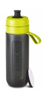 Brita Fill&Go Active limetová