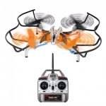 Carrera Quadrocopter Guidro 503015