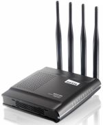 Router Netis WF-2780