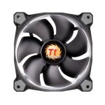 Thermaltake Riing 12 White [CL-F038-PL12WT-A]
